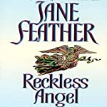 Reckless Angel | Jane Feather