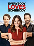 Everybody Loves Somebody (English Subtitled)
