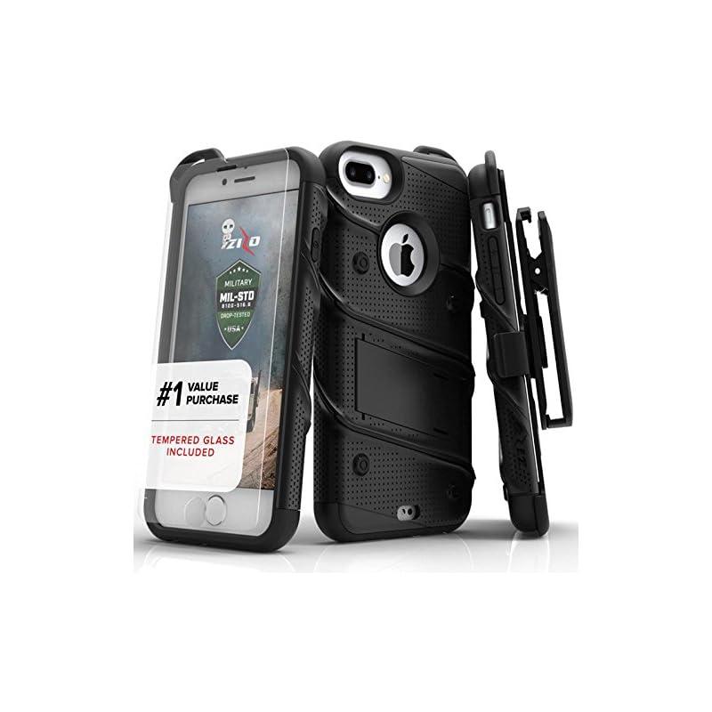 iPhone 8 Plus Case / iPhone 7 Plus Case