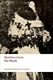 The Monk (Oxford World's Classics)