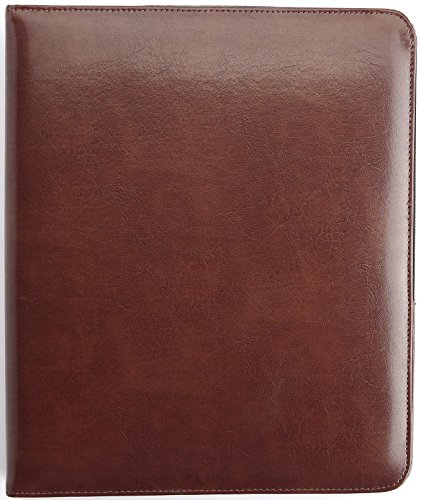 royce-executive-1-1-inch-binder-document-organizer-in-leather-british-tan