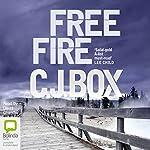 Free Fire | CJ Box
