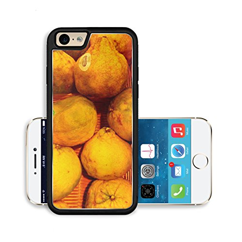 msd-premium-apple-iphone-6-iphone-6s-aluminum-backplate-bumper-snap-case-quot-uniq-fruit-quot-from-j