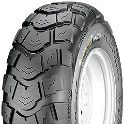 Kenda Road Go 4 Ply 25-10.00-12 K572 ATV Tire