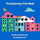 The Gathering of the Winds