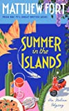Summer in the Islands: An Italian Odyssey