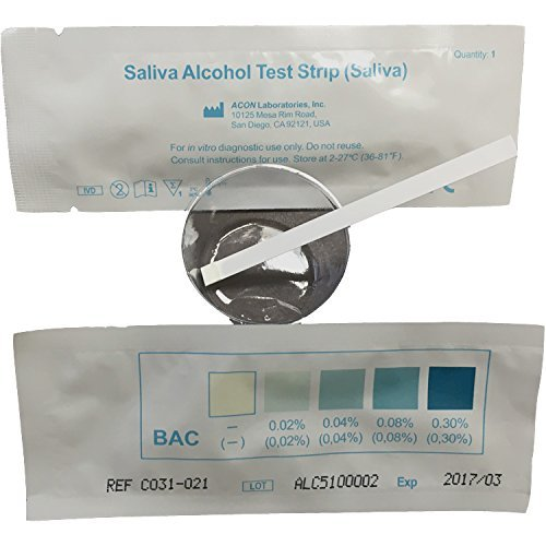 Alcohol-Saliva-Test-Strip-Pack-of-5-Tests