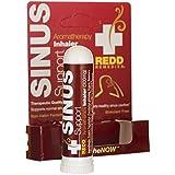 Redd Remedies - Seasonal Sinus Support Inhaler - 1 inhaler