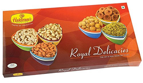 diwali-sweets-haldiram-royal-delicacies-750-gm-dry-fruits-styledivahubr