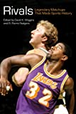 img - for Rivals: Legendary Matchups That Made Sports History book / textbook / text book