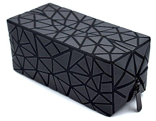 Cosmetic Bag Wallet - 6