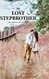 Download My Lost Stepbrother: (Erotic Romance) in PDF ePUB Free Online