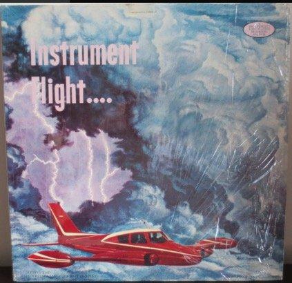 Aeros Instruments - Instrument Flight