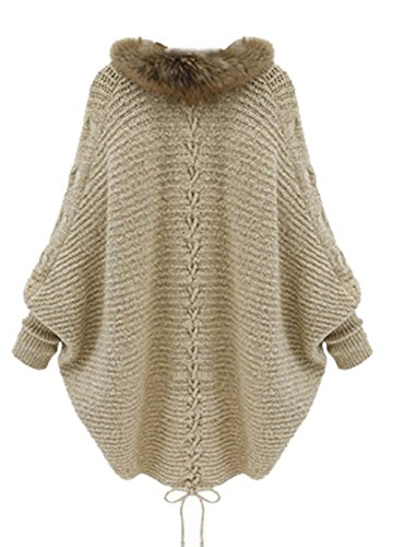 All Beige 5 Manteau 5 Beige Manteau All Femme Femme wfqER5P