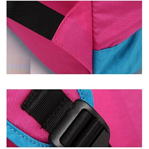 Z&N Backpack 24L KapazitäT Leichte Unisex LäSsig Stilvoll Outdoor Schultertasche College Student Rucksack Laptop Rucksack Bookbag Daypacks GepäCk Taschen B OdeqLqPMO