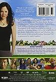 Buy Weeds 1-6 Bundle [DVD]