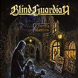 Live (2-cd digi, Remastered 2012)