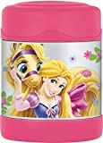 Thermos Funtainer 10 Ounce Food Jar, Princess Palace Pets