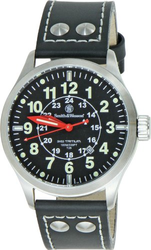 smith-wesson-sww-grh-1-mumbai-lamplighter-watch-with-leather-strap-black