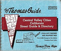 Central Valley cities, California, street guide and ... on morrell map, mccormick map, lily map, jeanette map, a.t. map, p.a map, harding map, theran map, leich map, rupert map, jones valley map, supreme map, morgan map, missouri general assembly map, papas map, caban map, adan map, barbosa map, thorns map, s.s. map,