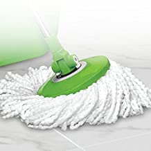Big Boss Instamop Mop Head Replacement