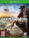 Tom Clancy's Ghost Recon: Wildlands (Xbox One)