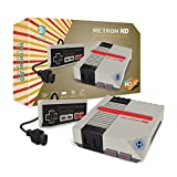 7-hyperkin-retron-1-hd-gaming-console-for-nes-gray