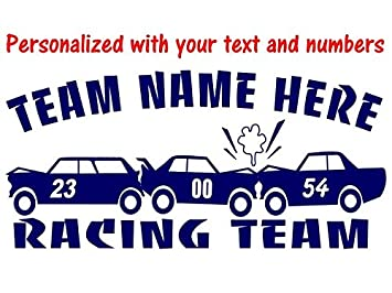 Redneck Racing Demolition Derby Derby Cars Add Your