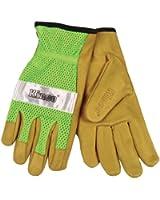 Kinco 908L Work Gloves