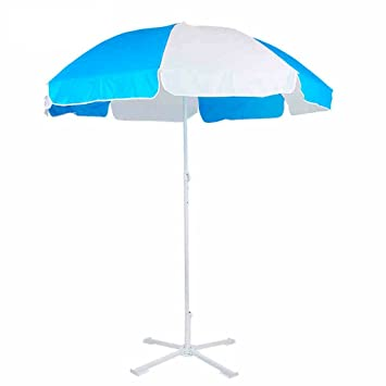 Gcc Outdoor Umbrella Fishing Umbrella Umbrella Discount