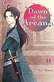 Dawn of the Arcana, Vol. 11