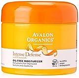 Best Avalon Vitamin C Creams - AVALON ORGANIC BOTANICALS Vitamin C Renewal Rejuvenating Oil-Free Review