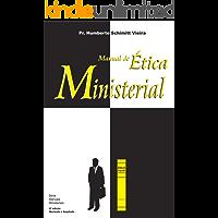 Ética Ministerial