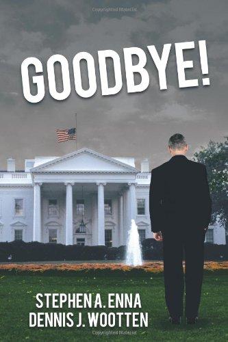 Download Goodbye! ebook