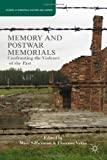 Memory and Postwar Memorials : Confronting the Violence of the Past, , 1137343516