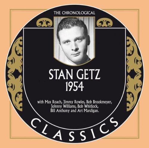 stan-getz-1954