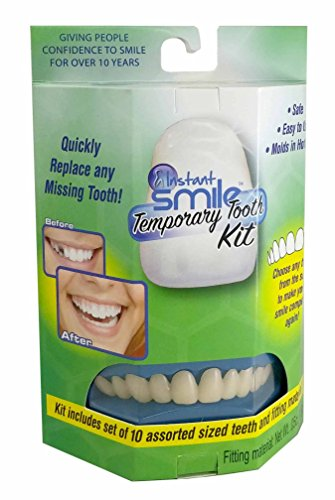 instant-smile-temporary-tooth-kit-replace-a-missing-tooth-in-minutes-does-not-stain