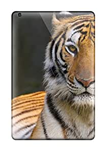 sandra hedges Stern's Shop Hot For Ipad Mini 2 Fashion Design Beauty Of Tiger Case 4852602J67348201