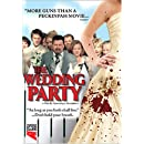 The Wedding Party (2005)