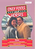 Only Fools and Horses - Dates [1981] [DVD]