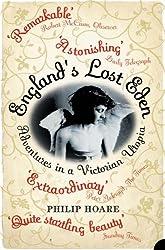 England's Lost Eden