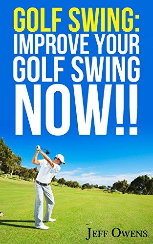 Amazon Com Golf Swing Improve Your Golf Swing Now Golf