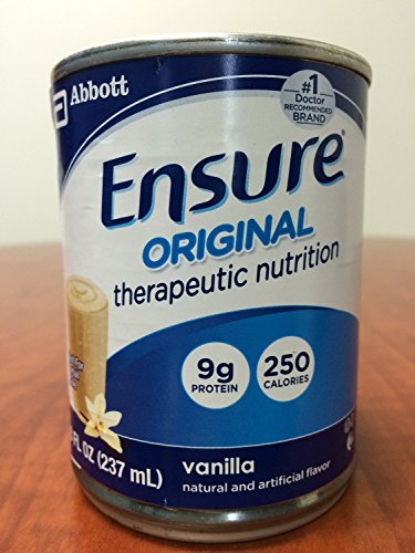 ensure-original-therapeutic-nutrition-vanilla-8-oz-cans-pack-of-4