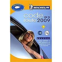 Code De La Route France 2009