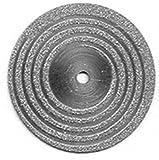 VAL-Lab D940-190T(505.514.190)/UM Diamond