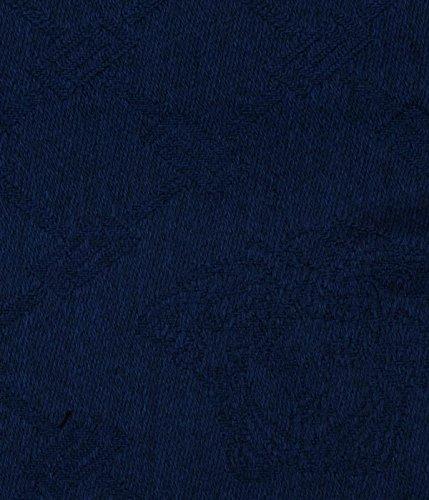 Versace-SC54-STCK-002-100-Wool-Navy-Blue-Mens-Scarf