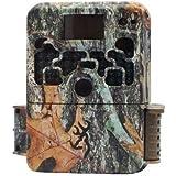 Browning BTC-5HD-XV Strike Force XV 12.0 MP Infrared Game Camera