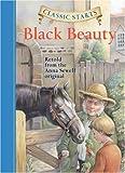 Classic Starts™: Black Beauty