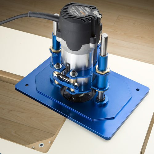 Best Router Table Lift December 2019 Stunning Reviews