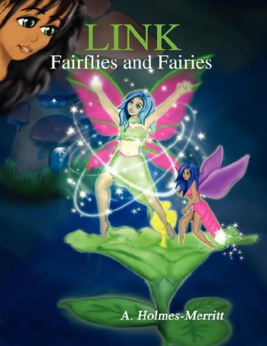 Read Online LINK   Fairflies & Fairies PDF